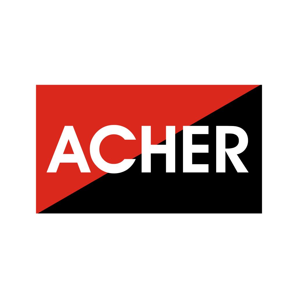 Acher Cerámicas Tienda Online